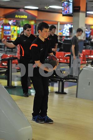 bowling (135)