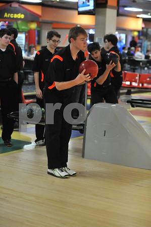 bowling (55)