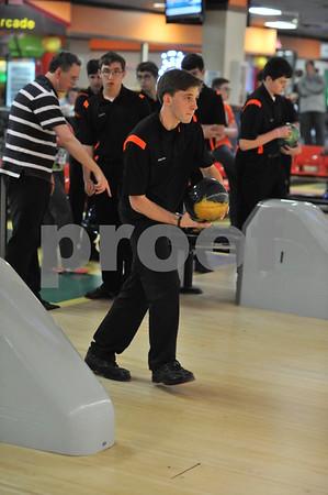bowling (122)