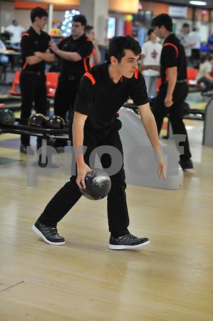 bowling (74)
