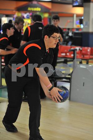 bowling (34)