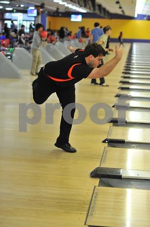 bowling (114)