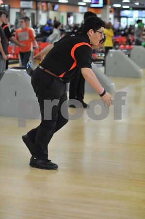 bowling (120)
