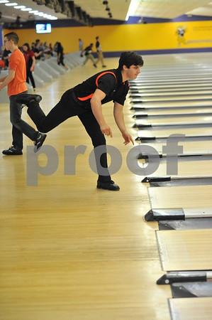bowling (86)