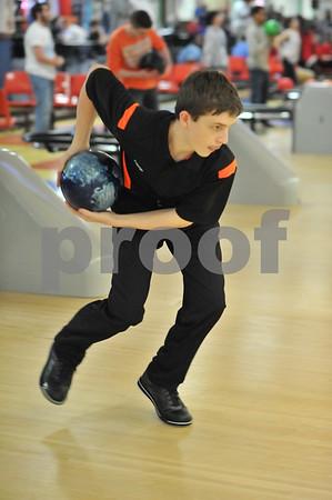 bowling (31)