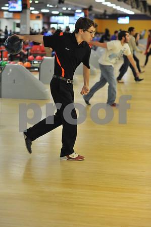 bowling (64)