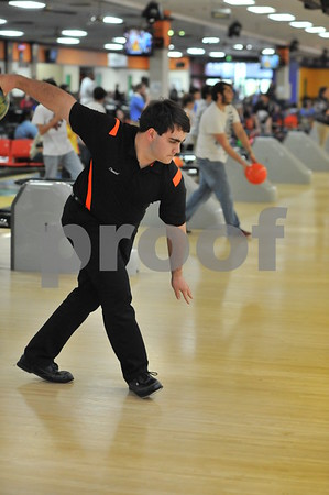 bowling (42)
