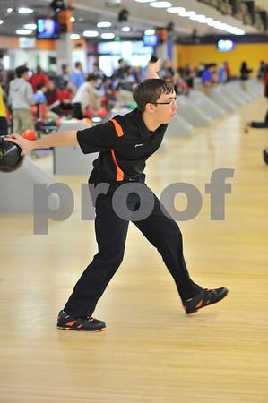 bowling (18)