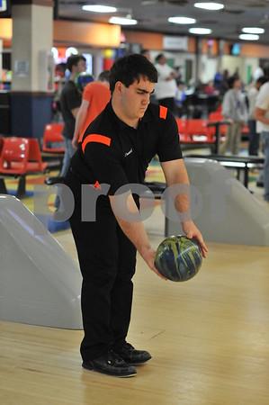 bowling (51)