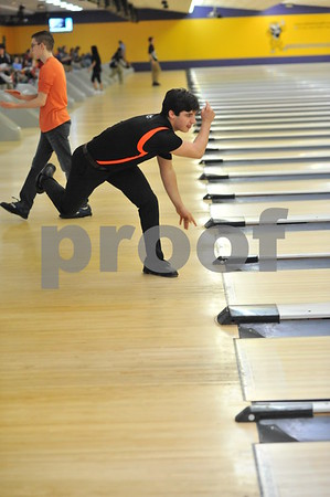 bowling (85)