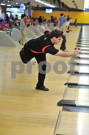 bowling (113)