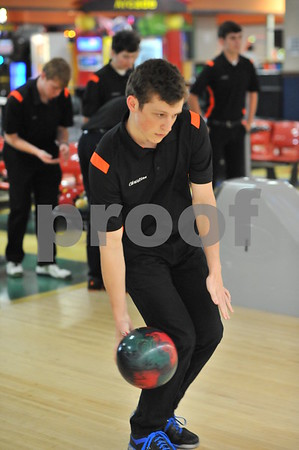 bowling (23)
