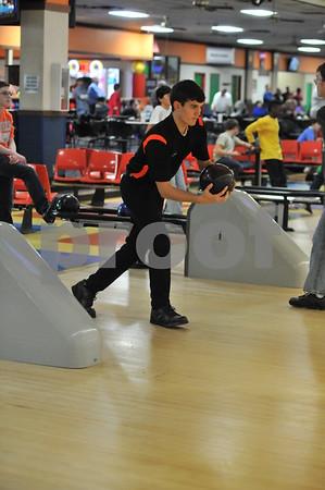 bowling (101)