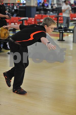 bowling (54)
