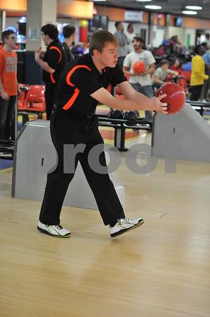 bowling (56)