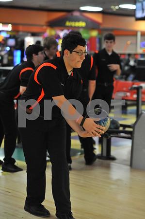 bowling (33)