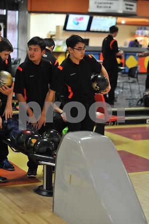 bowling (97)