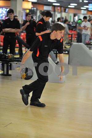 bowling (124)