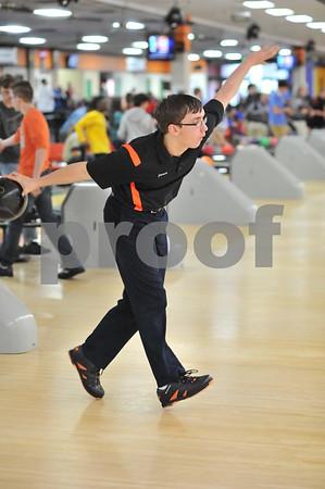 bowling (17)