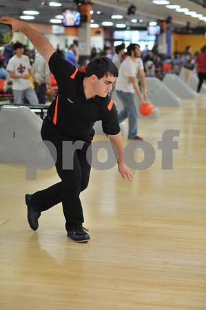 bowling (43)