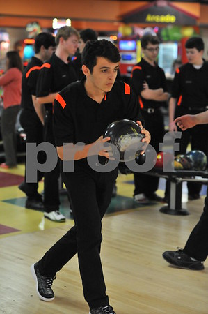 bowling (47)