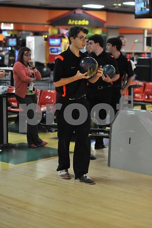 bowling (108)
