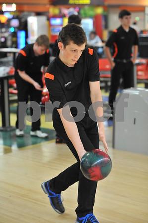 bowling (22)
