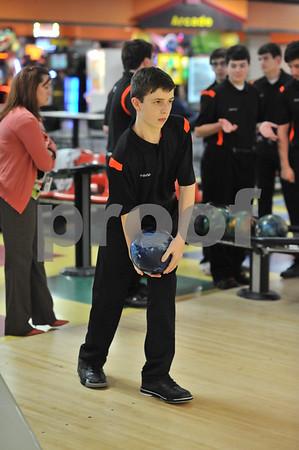 bowling (28)