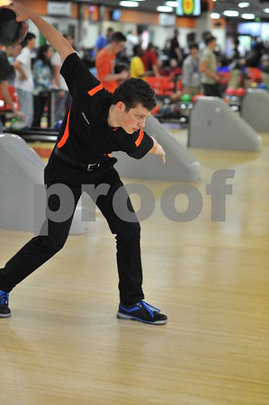 bowling (141)