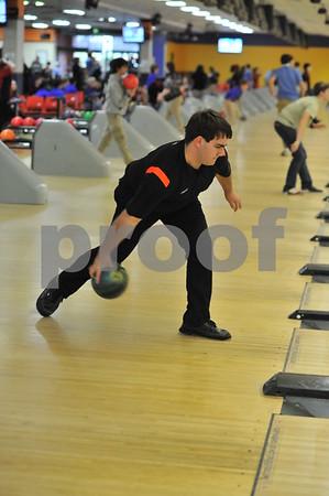 bowling (112)