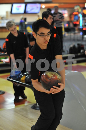 bowling (39)
