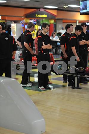 bowling (79)