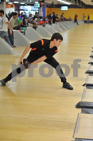 bowling (95)