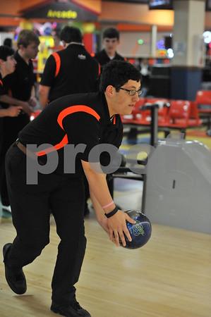 bowling (35)