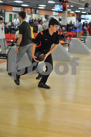 bowling (103)