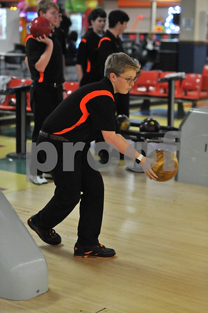 bowling (53)