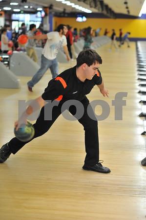 bowling (44)