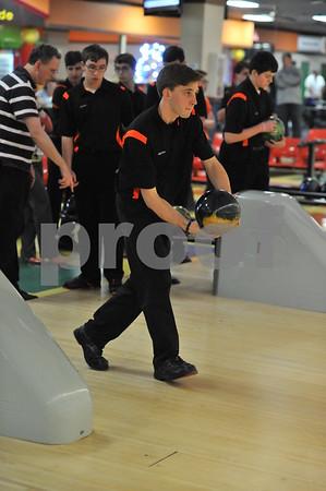 bowling (123)