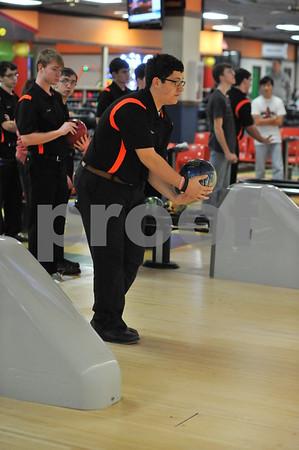 bowling (117)