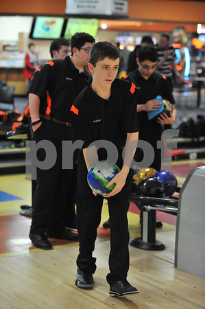 bowling (77)