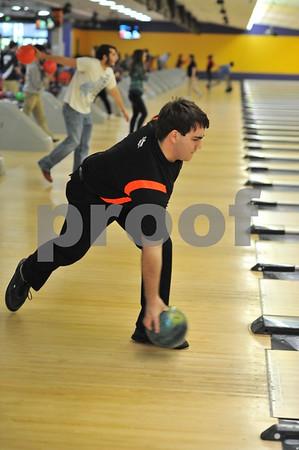 bowling (45)