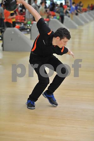 bowling (143)