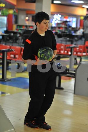 bowling (48)