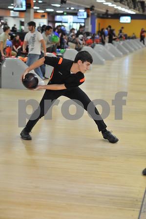 bowling (94)