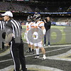 state champ game-bmp (12)