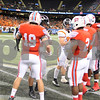 state champ game-bmp (3)