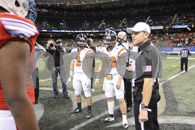 state champ game-bmp (7)