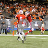 state champ game-bmp (16)