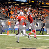 state champ game-bmp (15)