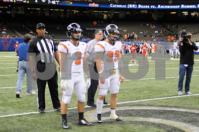 state champ game-bmp (14)